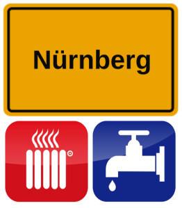 Sanitärnotdienst Nürnberg