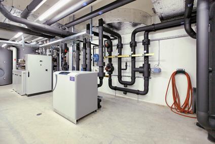 installation-wartung-reparatur-lueftungsanlage-klimaanlage