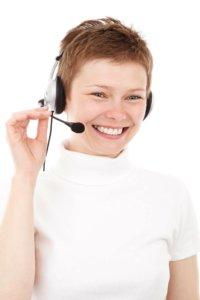 Sanitär Notdienst Hotline